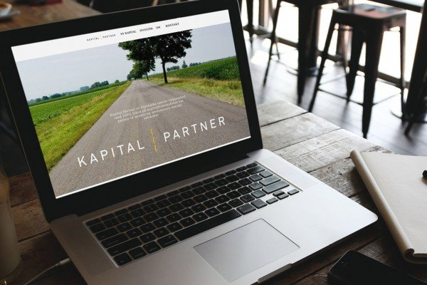 Kapitalpartner