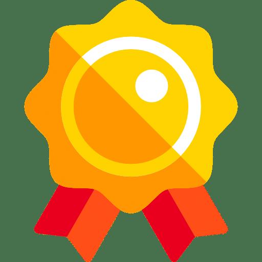Google certificering